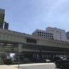 景観色彩ファイル013/東京・日本橋