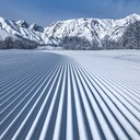 Discover Hakuba like a Local