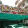 KARINスタッフAomオススメのレストラン【STEAK BANRAI】に行ってみました