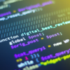 JavaScript、XMLHttpRequest!XMLHttpRequestを取り扱うメソッドを集めてみた!!