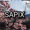 サピックスはなぜお安いのか2企業分析〜常勤講師の年齢構成