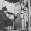 〜懐かしの活弁ライブ〜活弁映画へようこそ!映画『瞼の母』@宝塚文化創造館4月6日