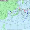 19日6時までに最大で北海道・東北・北陸地方で30㎝の予想!暴風雪・高波・大雪に警戒!!