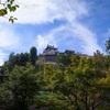 【写真】スナップショット(2017/9/24)福知山城その1