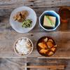 免疫力を高める食事は発酵食品がキーワード!和食を見直すいいきっかけにも
