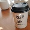 【メルボルン】カフェ気分を味わおう
