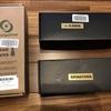 シューキーパー:Amazonでの人気商品をまとめて購入・レビュー