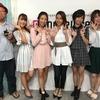 【10月5日】『ナナイロ~WEDNESDAY~』プレイバック!!151