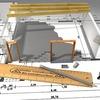 【平成21年度】1級建築施工管理技士(実地)【過去問分析】