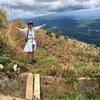 日帰りミャンマー!タイのメーサイから小1時間ほど国境の街タチレクに滞在してきた