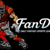 How To Learn Fanduel