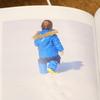 2010年冬のフォトブックを作成しました