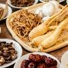 【必見!!体質別】薬膳、漢方マイスターエニが送るおすすめ食材
