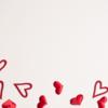 今年のバレンタイン