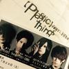 "Plastic Tree|メジャーデビュー二十周年""樹念""特別公演 第一幕【Plastic】things/1997–2006@パシフィコ横浜"