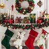 正しいクリスマスの過ごし方