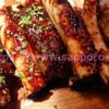シドニーマリオットホテル内〜レストランCustoms House Bar利用レポート・美味しいステーキ29.00AUD