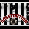 Z.VEX「BASSTORTION Vexter Series」(ベース用)