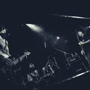 Alternative Garage Rock'n'Roll Band RedColoredGunのブログ