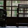 【家の記憶】=初めてなのになぜか懐かしい、家の風景「déjà vu=デジャビュ」。