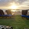 〔コオリナ・マリオット宿泊記〕③ プール&ビーチ編:ワイキキとコオリナは楽しみ方が違う!?広大でアクティブに遊べるプール&落ち着いてサンセットの時間を満喫出来るビーチを紹介します♪