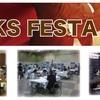 PEAKS FESTA 2017 in 福岡に出展・プレゼンいたします!