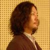 日本人が気安く他人に話しかけないのはムラを形成することに警戒するから