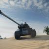 【WOT】AMX M4 MLE.49とAMX M4 MLE. 49 LIBERTÉ
