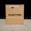 EASTON EC90 AERO55 ホイール インプレッション