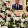【みんな生きている】横田めぐみさん[シェーンバッハ・サボー滋さん追悼]/NTV〈東京〉