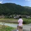関西遠征㊲。