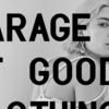 【1日1つデザイン分析】女性向けセレクトショップのブランディングサイト