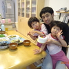 ✅ラジオで読んでもらう「おめでとう」〜Happy birth day to Me!! 〜