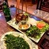 ハノイのおすすめレストラン TOP3!!ベトナムソウルフード