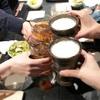婚活応援イベント4/29in長野駅前