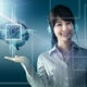 AI(人工知能)の発展は世の中を便利にし、豊かさをもたらすのか?