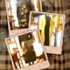 【90日コンサル】脇本暁子さん、お困りの服もこうして活かせますよ♪