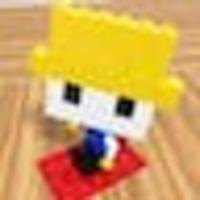 Emacs JP