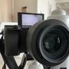 a6400 を USBケーブル一本で Webカメラとして使えるようになっていた!