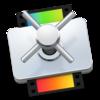Compressor 4.4.5リリース