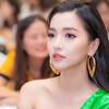 日本人とベトナム人の顔についての応酬