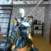 プレイアーツ改 メタルギアソリッド  コレクション