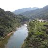 台湾の田舎の風景 (Taiwan)