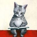 死ぬまでに読みたい絵本