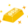 【102日目】純金が0円になった話/クソデカいテントを設営する作業がめっちゃ疲れたwww