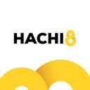 hachi8 ニュース