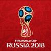 【2018FIFAワールドカップロシア】フランス優勝!ロシアW杯なんとなく総括
