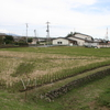 青柳屋敷跡(群馬県高崎市)