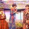 徹子の時間:先週みたテレビ(6月13日~19日)