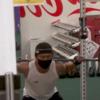 【筋トレ】魔裟斗さんのトレーニングメニューを解説してみる